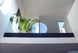 Wohnhaus huber blattmann architekturb ro ottmar schooff - Architekturburo huber ...